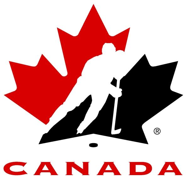 hockeycanadalogo