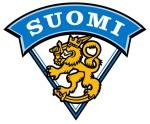 SJL_SUOMI_logo_rgb