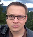 Josh Aldrich