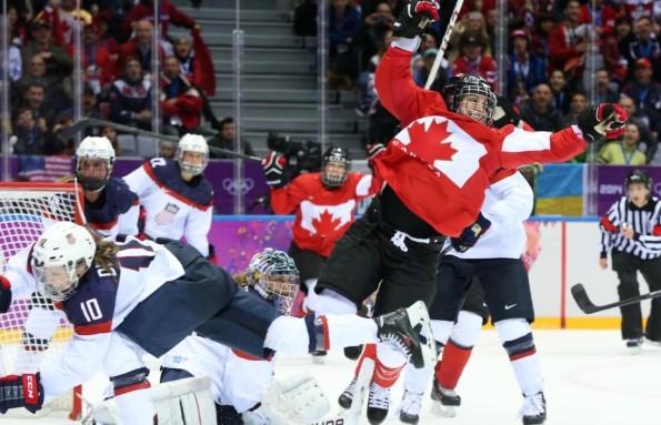 0221-oly-arthur-hockey