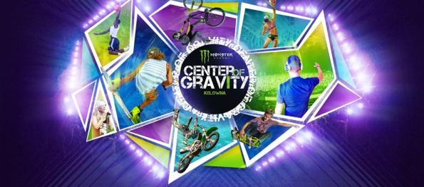 Center-of-Gravity-2014_Kelowna-BC_Purple-Nurple_Kelowna-Frozen-Yogurt